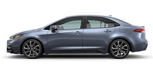 Toyota Lease Calculator >> New And Pre Owned Toyota Dealer Near Simi Valley Ca Simi